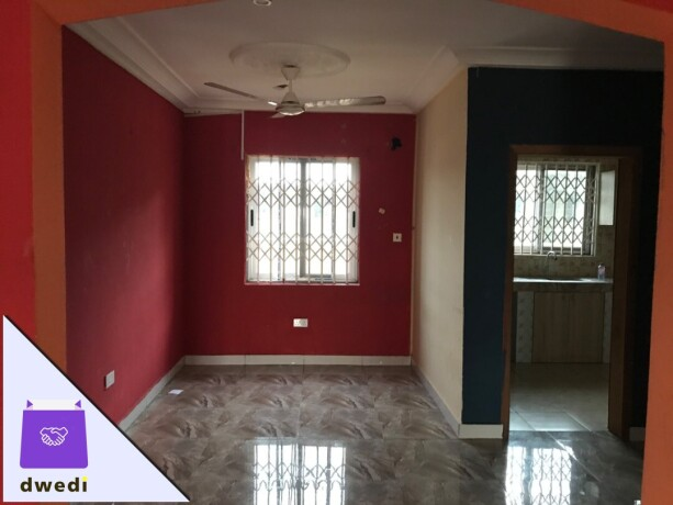 2-bedrooms-apartments-for-rent-at-lakeside-big-5