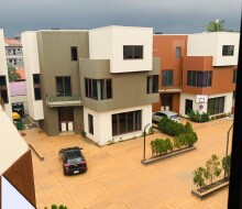 4-bedrooms-storey-with-1-boys-quarter-for-rent-at-east-legonaround-legos-avenue-street-small-7