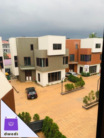 4-bedrooms-storey-with-1-boys-quarter-for-rent-at-east-legonaround-legos-avenue-street-big-7