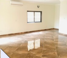 5-bedrooms-storey-with-1-boys-quarter-for-rent-at-east-legon-around-legos-avenue-street-small-11