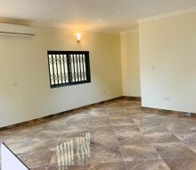 5-bedrooms-storey-with-1-boys-quarter-for-rent-at-east-legon-around-legos-avenue-street-small-0