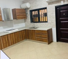 5-bedrooms-storey-with-1-boys-quarter-for-rent-at-east-legon-around-legos-avenue-street-small-7