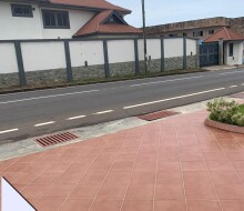 5-bedrooms-storey-with-1-boys-quarter-for-rent-at-east-legon-around-legos-avenue-street-small-2