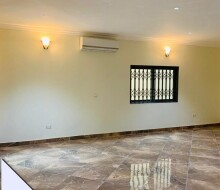 5-bedrooms-storey-with-1-boys-quarter-for-rent-at-east-legon-around-legos-avenue-street-small-6