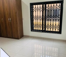 5-bedrooms-storey-with-1-boys-quarter-for-rent-at-east-legon-around-legos-avenue-street-small-10