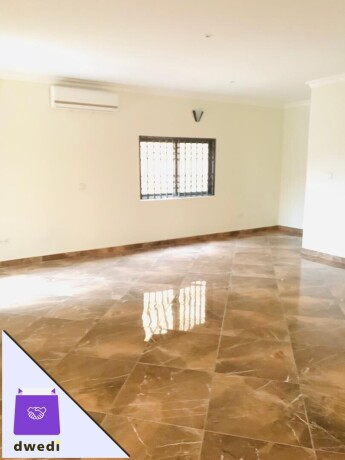 5-bedrooms-storey-with-1-boys-quarter-for-rent-at-east-legon-around-legos-avenue-street-big-11