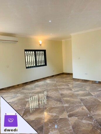 5-bedrooms-storey-with-1-boys-quarter-for-rent-at-east-legon-around-legos-avenue-street-big-0