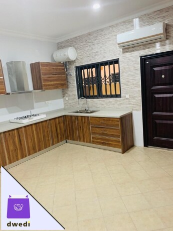 5-bedrooms-storey-with-1-boys-quarter-for-rent-at-east-legon-around-legos-avenue-street-big-7