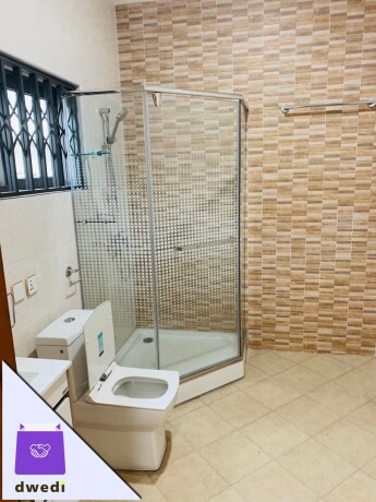 5-bedrooms-storey-with-1-boys-quarter-for-rent-at-east-legon-around-legos-avenue-street-big-4