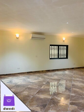 5-bedrooms-storey-with-1-boys-quarter-for-rent-at-east-legon-around-legos-avenue-street-big-6