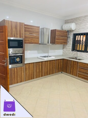 5-bedrooms-storey-with-1-boys-quarter-for-rent-at-east-legon-around-legos-avenue-street-big-5