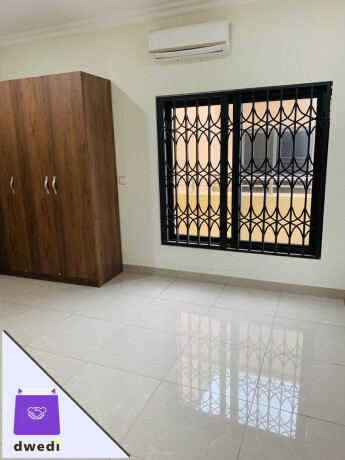 5-bedrooms-storey-with-1-boys-quarter-for-rent-at-east-legon-around-legos-avenue-street-big-10