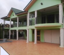 newly-built-2bedroom-apartments-for-rent-at-lakeside-small-0