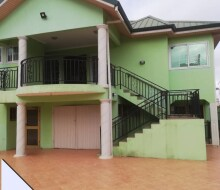 newly-built-2bedroom-apartments-for-rent-at-lakeside-small-3