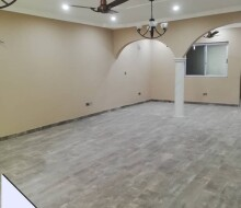 newly-built-2bedroom-apartments-for-rent-at-lakeside-small-6