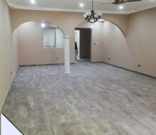 newly-built-2bedroom-apartments-for-rent-at-lakeside-small-8