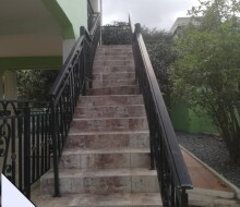 newly-built-2bedroom-apartments-for-rent-at-lakeside-small-4