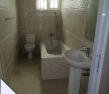 newly-built-2bedroom-apartments-for-rent-at-lakeside-small-11