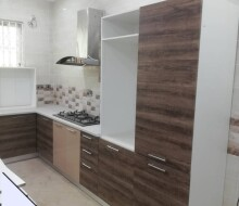 newly-built-2bedroom-apartments-for-rent-at-lakeside-small-9
