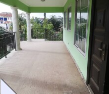 newly-built-2bedroom-apartments-for-rent-at-lakeside-small-1