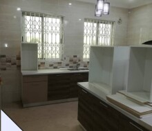 newly-built-2bedroom-apartments-for-rent-at-lakeside-small-5