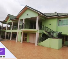 newly-built-2bedroom-apartments-for-rent-at-lakeside-small-2
