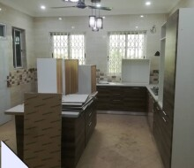 newly-built-2bedroom-apartments-for-rent-at-lakeside-small-7