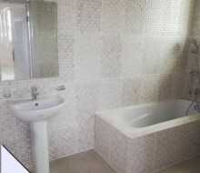 newly-built-2bedroom-apartments-for-rent-at-lakeside-small-12