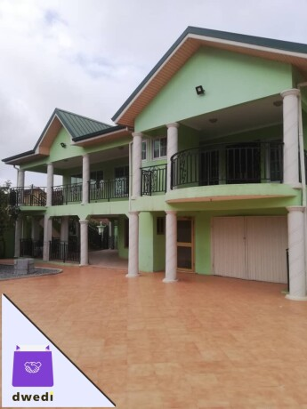 newly-built-2bedroom-apartments-for-rent-at-lakeside-big-0