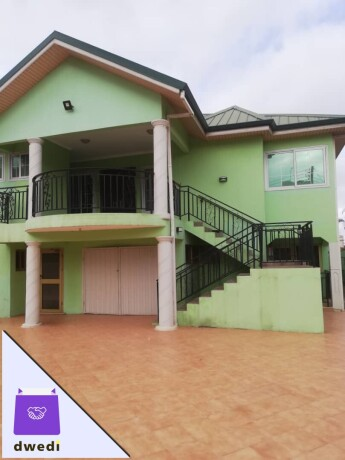 newly-built-2bedroom-apartments-for-rent-at-lakeside-big-3