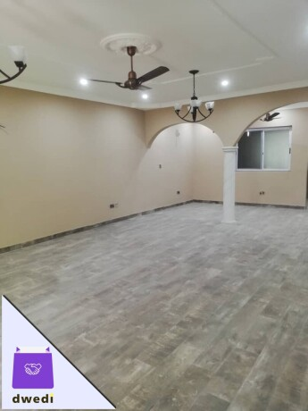 newly-built-2bedroom-apartments-for-rent-at-lakeside-big-6