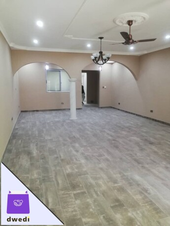 newly-built-2bedroom-apartments-for-rent-at-lakeside-big-8