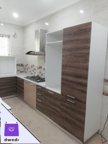 newly-built-2bedroom-apartments-for-rent-at-lakeside-big-9