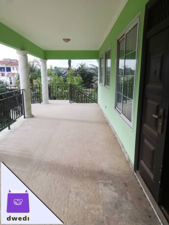 newly-built-2bedroom-apartments-for-rent-at-lakeside-big-1