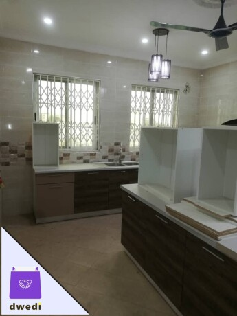newly-built-2bedroom-apartments-for-rent-at-lakeside-big-5
