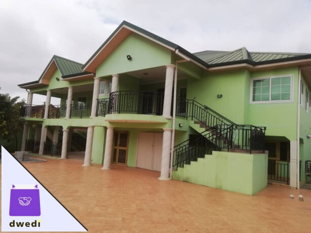 newly-built-2bedroom-apartments-for-rent-at-lakeside-big-2