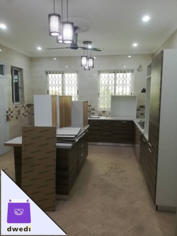 newly-built-2bedroom-apartments-for-rent-at-lakeside-big-7