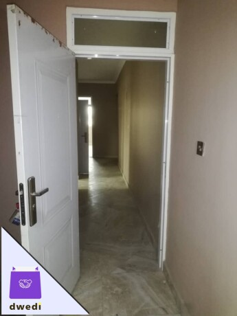 newly-built-2bedroom-apartments-for-rent-at-lakeside-big-10