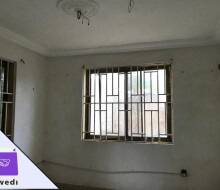2bedrooms-apartment-for-rent-athatso-bohye-small-0