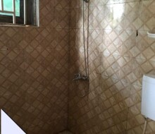 2bedrooms-apartment-for-rent-athatso-bohye-small-6