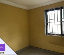 2bedrooms-apartment-for-rent-athatso-bohye-small-1