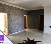 2bedrooms-apartment-for-rent-athatso-bohye-small-4