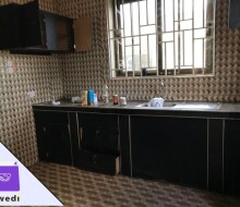 2bedrooms-apartment-for-rent-athatso-bohye-small-3