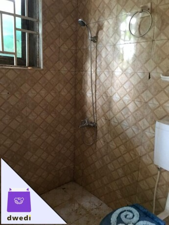 2bedrooms-apartment-for-rent-athatso-bohye-big-6