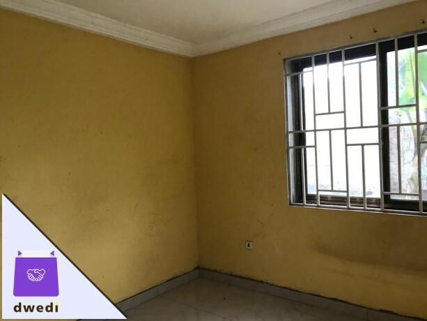 2bedrooms-apartment-for-rent-athatso-bohye-big-1