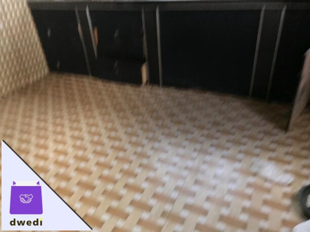 2bedrooms-apartment-for-rent-athatso-bohye-big-5