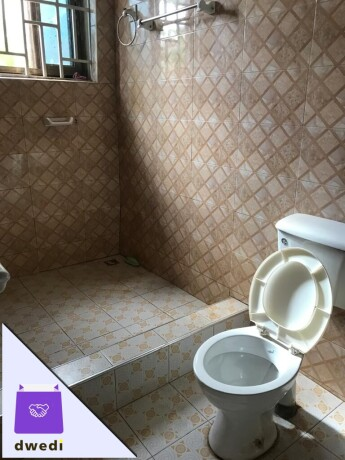 2bedrooms-apartment-for-rent-athatso-bohye-big-8