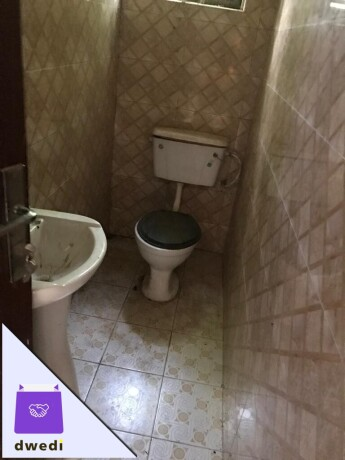 2bedrooms-apartment-for-rent-athatso-bohye-big-7
