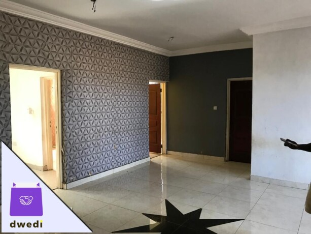 2bedrooms-apartment-for-rent-athatso-bohye-big-4
