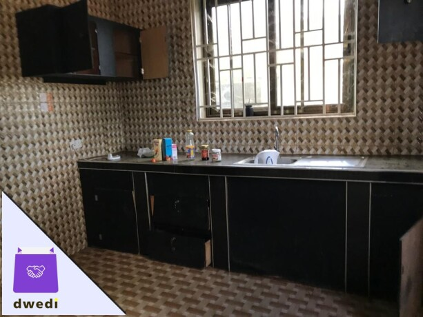 2bedrooms-apartment-for-rent-athatso-bohye-big-3